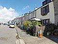 Bangor, UK - panoramio (297).jpg