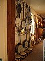 Banjos & Bongos, Lark in the Morning (music shop).jpg