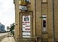Bank on This Meth Sign - Montana (29710769346).jpg