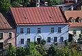 Banská Štiavnica - Dolná Ružová 10.jpg