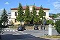 Banská Bystrica - Lazovná ul. 25.jpg