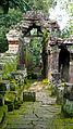 Banteay Kdei (12664003153).jpg