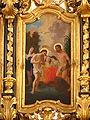Baptism of Christ Hajdudorog Frame.jpg