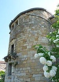 Bar-le-Duc-Tour Heyblot.jpg