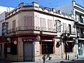 Bar El Reloj.jpg