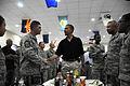 Barack Obama 2008 Kuwait 21.jpg