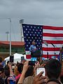 Barack Obama in Kissimmee (30189791593).jpg