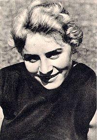 Barbara Sobotta2.jpg