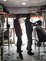 Barber Shop in Kathmandu.jpg