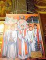 Barcelona - Santuari de la Mare de Déu del Sagrat Cor 11.jpg