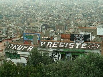 Barcelona 2006 AussichtParkGuell2.jpg