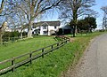 Bardarroch Farm - geograph.org.uk - 398510.jpg