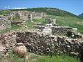 Bargala Ruins2.jpg