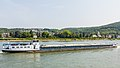 Barge Corendyck on the river Rhine at Remagen-2429.jpg
