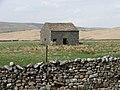 Barn near Ingman Lodge. - geograph.org.uk - 165375.jpg