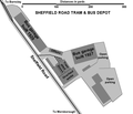 Barnsley and District Tramway - Sheffield Rd depot plan.png