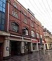 Barocco, Cardiff (geograph 3284659).jpg