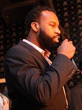 Baron Davis Wikipedia