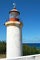 Barra Lighthouse.jpg