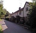 Barrack Cottages - geograph.org.uk - 252593.jpg