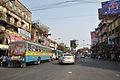 Barrackpore Trunk Road - Shyambazar - Kolkata 2017-04-29 1738.JPG