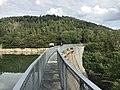 Barrage de Ravilloles - 3.JPG