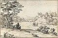 Barrière Dominique - cavaliers - 12-561744.jpg