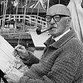 Bart Peizel (1962).jpg