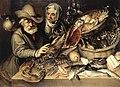 Bartolomeo Passerotti - The Fishmonger's Shop - WGA17072.jpg