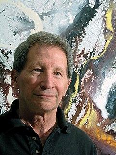 Baruj Salinas Cuban artist