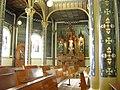 Basílica de Nuestra Señora de Los Ángeles - panoramio (2).jpg