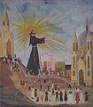 Basílica de São Francisco das Chagas (Canindé) - Casa dos Milagres 012.JPG