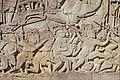 Bas-reliefs du Bayon (Angkor) (6912562177).jpg