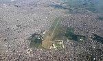 Base Aérea de Morón, Argentina.jpg
