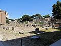Basilica Aemilia 1 (15051742878).jpg
