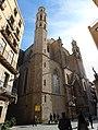 Basilique Ste Marie Mer Barcelone 7.jpg