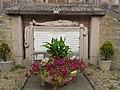 Baslieux (Meurthe-et-M.) monument aux morts.JPG