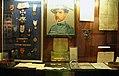 Bassano del Grappa MUSEO DEGLI ALPINI Auszeichnungen.jpg