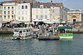 Bassin d' échouage du Port de La Rochelle (13).JPG