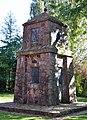 Bassum 25100700084 Nordwohlde Kriegerdenkmal.jpg