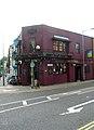 Bat and Ball Public House - geograph.org.uk - 251831.jpg