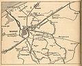 Bataille de l'Yser-1914-Baulu-plan-05.jpg