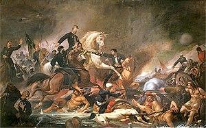 Batalha de Campo Grande - 1871 b.jpg