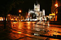 Bath-Abbey03.jpg