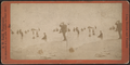 Bathing scene, from Robert N. Dennis collection of stereoscopic views 12.png
