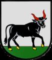 Batovo gerb.png