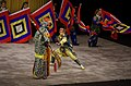 Battle of Changban Peking Opera 2.jpg