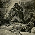 Battles of the nineteenth century (1901) (14783784333).jpg