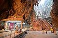 Batu Caves (18979171285).jpg