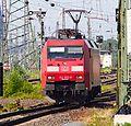 Baureihe 152 (9336168755).jpg